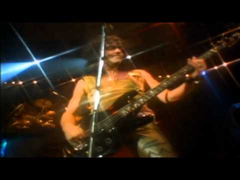 Dio - We Rock [Live at The Spectrum 1984 HD].mp4