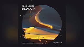 Afgo, Lemon - Bedouin