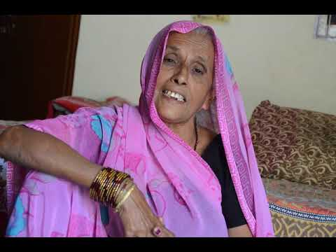 Bhojpuri Lok Geet:
