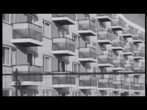 John Betjeman: Architecture Of Bath