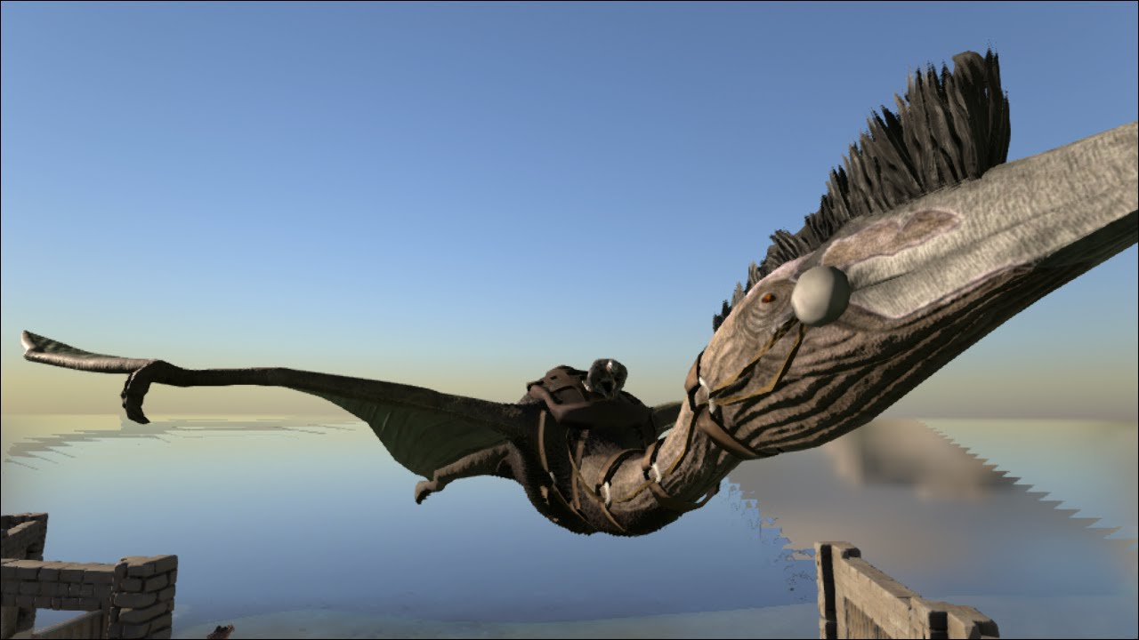 Modded ark survival s15 e35 battle quetzal with ascendant saddle modded ark survival s15 e35 battle quetzal with ascendant saddle youtube malvernweather Image collections