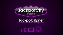 Jackpot City Casino Commercial [OnlineCasino.eu]