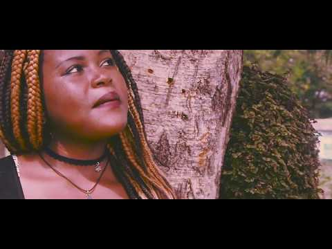 Love & Pain Riddim Medley Feat Andy Muridzo [Official HD Video] May 2017 Zimdancehall Reggae