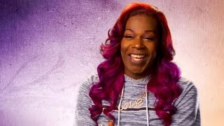 Beyonce's 'Formation' Collaborator Big Freedia Is Making Big Moves Season 5 of 'Queen of Bounce'