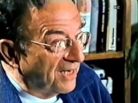 Erich Fromm - Glücklichsein als Maske