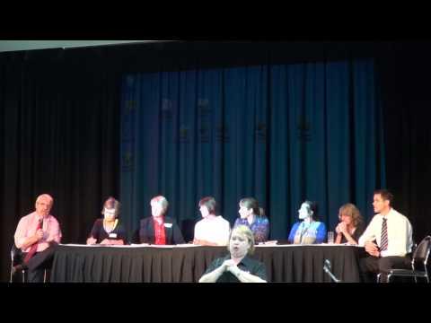 Q&A Session on Procurement Reform