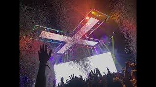 Kygo - Kids in love tour - Amsterdam . Firestone (+ Acoustic)