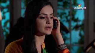 Meri Aashiqui Tum Se Hi - मेरी आशिकी तुम से ही - 27th August 2014 - Full Episode(HD)