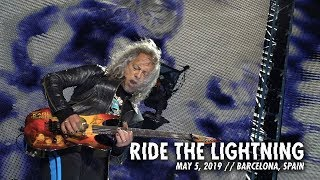 metallica-ride-the-lightning-barcelona-spain-may-5-2019