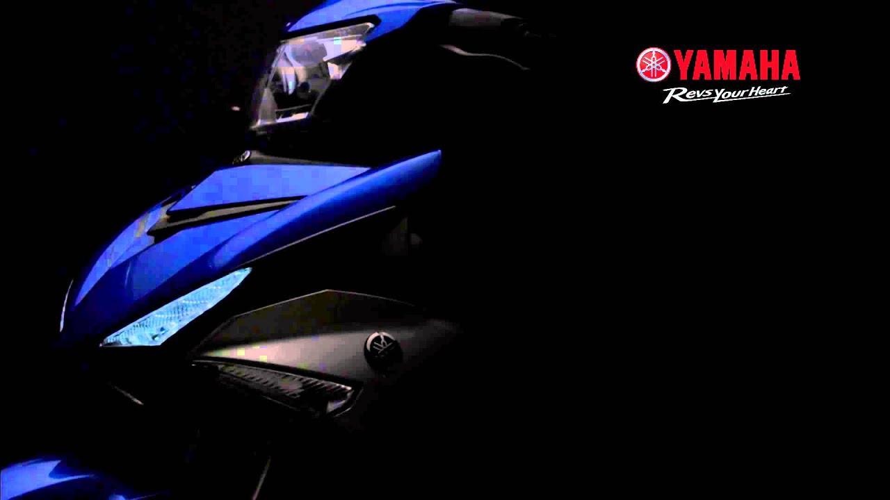 Yamaha R Malaysia Price