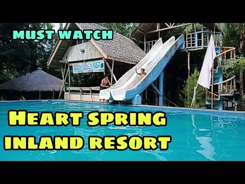heart-spring-inland-resort-sa-governor-generoso,-davao-oriental-(sobrang-ganda)
