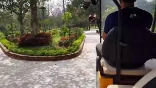 Sarah Resort | Fortis Group | Resort at Gazipur | Resort Near Dhaka | Resort for kids