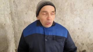 ПРО ВОВОЧКУ.  Анекдоты с Петрухой 119 выпуск