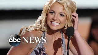 Legal expert predicts Britney Spears will be free of conservatorship by year's end