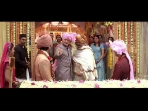 Vivah - 14/14 - Bollywood Movie With Arabic Subtitles - Shahid Kapoor &  Amrita Rao