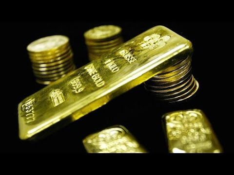 Gold's Disposition