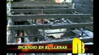 Noticiero de Buenaventura del 9 de agosto de 2013 parte 3