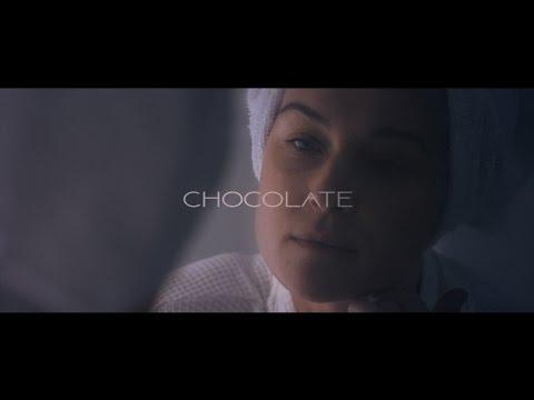 CHOCOLATE - teaser legendado