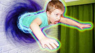 - Матвей НЕ ХОЧЕТ делать УРОКИ СБЕЖАЛ на БАТУТЫ Видео для детей Video For Kids Матвей Котофей