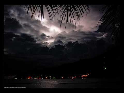 Twilight Dreamer (Bermuda Land Pt.3) - Ruler Inc.