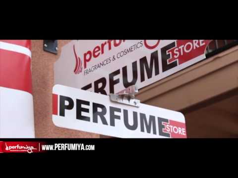 How to make money selling perfume from Perfumiya luxury perfume wholesale distributor store