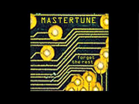 Mastertune   Forget the Rest