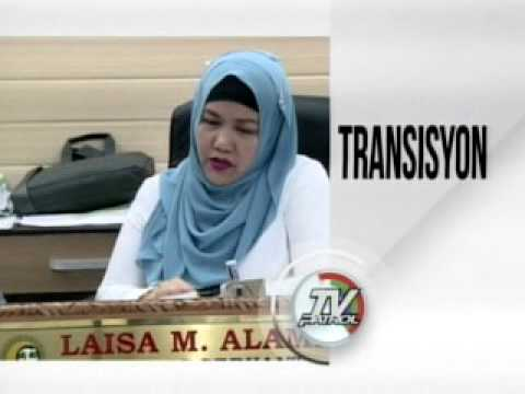 TV Patrol Central Mindanao - Jul 21, 2017