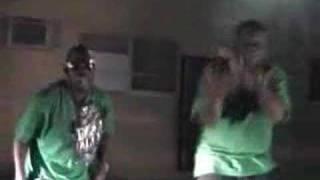 XMONEY MUSIC VIDEO LETS ROCK