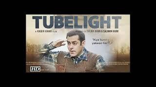 Bharat / Salman Khan ki upcoming  movie may 2019-20 main Eid ke din release