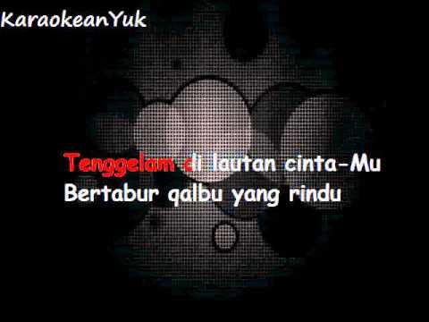 Karaoke Siti Nurhaliza - Ketika Cinta [Tanpa Vokal]
