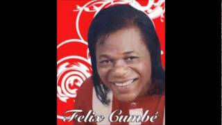 Felix Cumbe- Como Un Maicon