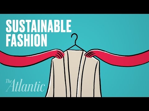 Eileen Fisher's Timeless Fashion Design