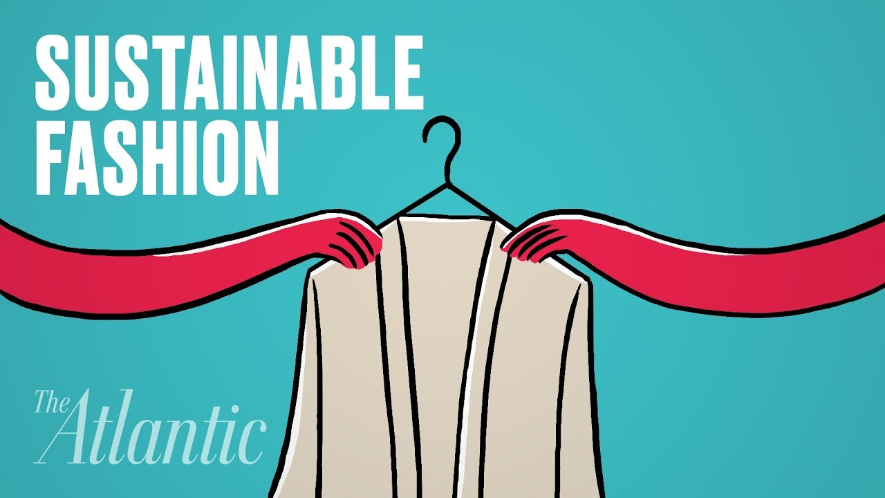 Eileen Fisher S Fashion Design Simple Circular And Sustainable The Atlantic