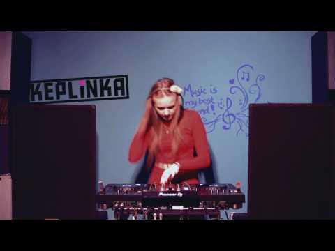 VIDEO SET KWIECIEŃ @ DJ KEPLINKA