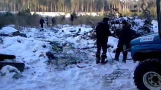 видео Купить канат полипропиленовый тросовой свивки в Москве купить в Москве