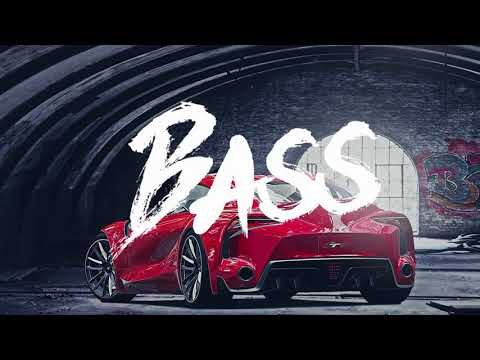Смотреть клип Топ Музыка в машину 2018 ♫ Новая Клубная Музыка Бас ♫ Лучшая электронная музыка 2018 онлайн бесплатно в качестве
