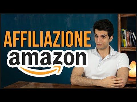 Come funziona Amazon Affiliate e perché NON è per tutti