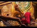 The Monkey King 2 (2016) - Chinese Movie Review