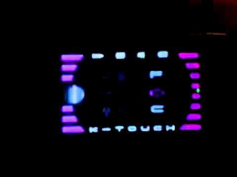 k touch decade diend apk