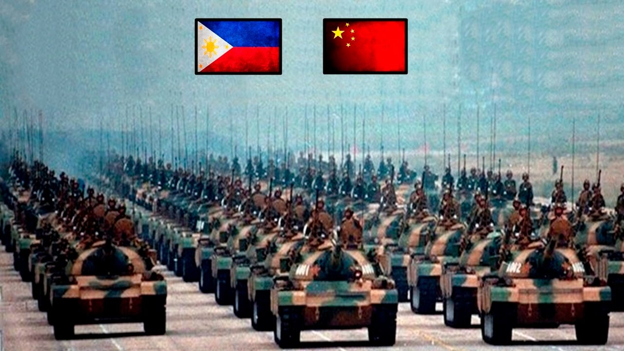 China Armed Forces • Chinese People's Liberation Army ...  China Armed Forces