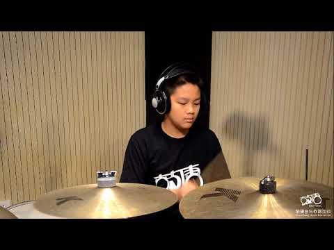 Band Recording-Indecisive