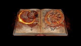 Религиозные войны нового времени: иезуиты против масонов (вольных каменщиков)