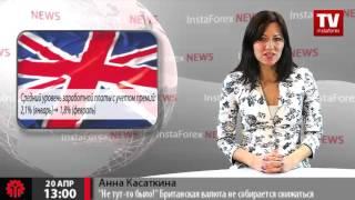 видео Реферат - Первичный и вторичный рынок недвижимости - Экономика