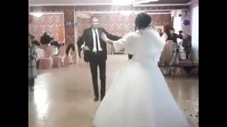 Уйгурская свадьба в Алматы