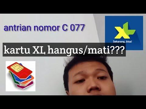 Kemendagri Kekurangan 11 Juta Keping Blanko KTP Elektronik from YouTube · Duration:  4 minutes 58 seconds
