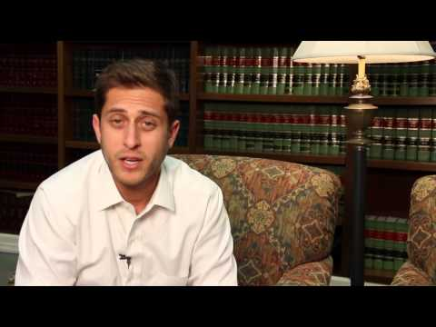 License suspension in regards to DWI is discussed by attorney Seth Bloom. He explains what happens once you receive a DWI and how your particular situation defines the length of driver license suspension.