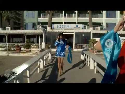 Miss Globe 2013 - Documentary 3