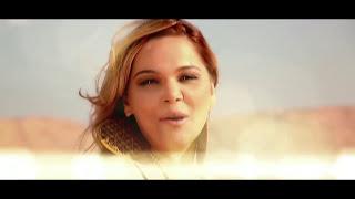 Шоира Отабекова - Салом ёронам