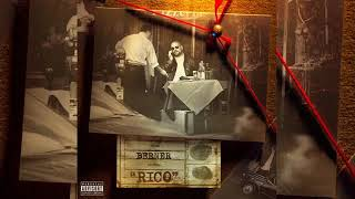 Berner Featuring Bone thugs n' harmony