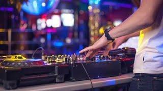 THE WAKHRA SWAG  {NEW SONG} MIX BY DJ SUNIL KUSHWAH KOLARAS 9340402775.mp3